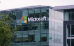 Les vulnérabilités de Microsoft ont des conséquences pour nos données personnelles
