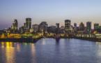 Plastiques à usage unique : Montréal ouvre la voie de l'exigence en Amérique du Nord