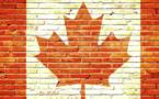 France et Canada renouvelle leur partenariat sur le climat et l'environnement