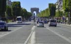 30 km/h partout et pour tous à Paris