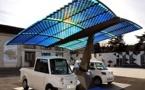 Recharge des voitures électriques : la future problématique des industriels de l'automobile et de l'énergie