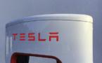 Tesla a déposé une demande officielle pour devenir fournisseur d'électricité aux Etats-Unis