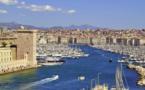 Le Congrès mondial de la nature s'ouvre à Marseille