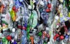Il faut juger le cout du plastique sur l'intégralité de sa vie