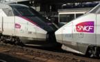 La SNCF met un terme à la politique de remboursements sans frais