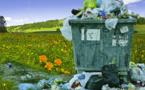 L'idée d'un traité international contre le plastique fait son chemin