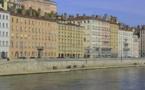 Lyon emboite le pas de la limitation à 30km/h, entre effet d'annonce et symbole