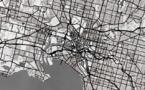 Un séisme d'une magnitude de 5,9 enregistré près de Melbourne