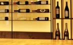 A Lyon un centre d'excellence sur la gastronomie