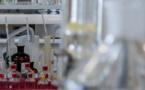 Sanofi abandonne son vaccin ARN et se focalise sur son autre solution
