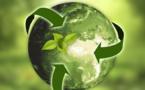 Pour une approche plus subtile des enjeux du recyclage