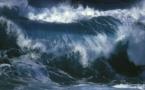 Le domaine maritime français pourrait augmenter d'un million de km2