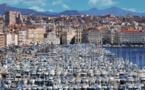 Vigilance rouge intempéries à Marseille : écoles fermées et déplacements limités
