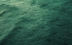 La Californie lutte contre une marée noire de 480 000 litres de pétrole