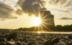 SMR : ces mini centrales nucléaires sur lesquels la France veut miser