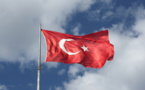 La Turquie ratifie finalement l'Accord de Paris sur la Climat