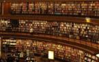 Une loi sur la livraison des livres pour « plus d'équité » entre libraires et Amazon