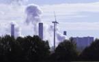 L'Agence internationale de l'énergie fustige une transition trop lente