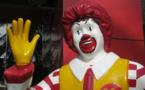 UFC Que Choisir porte plainte contre McDonald's après une campagne de publicité visant les enfants