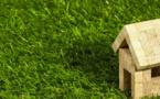 Maison individuel « non-sens écologique, économique et social », les errances du gouvernement