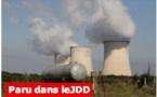 Le gouvernement veut repousser de 10 ans l'espérance de vies des centrales nucléaires
