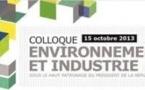 Les entreprises du CAC 40 font rimer environnement et compétitivité