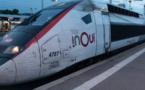A la SNCF, le temps des « usagers » est révolu, place à la clientèle