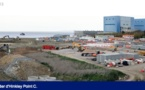 EDF va construire deux EPR au Royaume-Uni