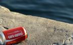 Coca-Cola, champion indétrônable des déchets plastiques