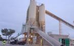 L'entreprise Lafarge s'engage pour la valorisation des déchets
