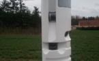 France Nature Environnement (FNE) au secours de la taxe kilométrique poids lourds