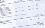Un tiers des Français rencontrent des difficultés pour payer ses factures en énergie