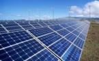 Statu quo sur la baisse des tarifs d'achat du photovoltaïque