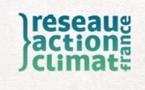 Écotaxe poids lourds, les associations écologistes dénoncent le moratoire