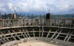 Jeux Olympique de 2014, la Russie tient ses promesses environnementales
