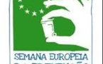 Près de 2 700 manifestations labellisées en France pour la SERD 2013