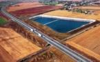 FNE s'insurge contre la levée du moratoire sur les retenues d'eau de substitution