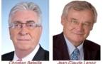 Gaz de schiste, un rapport parlementaire favorable à l'expérimentation