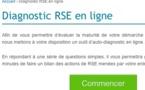 Un cabinet de conseil solidaire lance une plateforme de diagnostic RSE