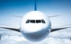 Une compagnie aérienne canadienne obtient le deuxième niveau de certification Fly-360-Green