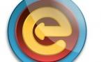 Efficycle retrace le fil de l'actualité du développement durable pour l'année 2013