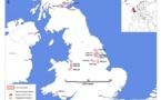 Le gouvernement britannique promet des avantages fiscaux pour l'exploitation du gaz de schiste