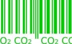 L'UE veut harmoniser l'affichage environnemental des produits alimentaires