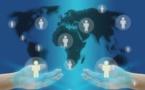 La Mutuelle SMI, « synthèse réussie » du modèle mutualiste