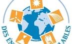 Le SER publie un plan de relance du photovoltaïque