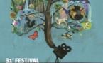 Le Festival International du Film d'Environnement (FIFE) a débuté