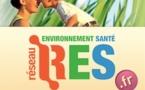 RES déplore l'absence des causes environnementales dans le plan cancer