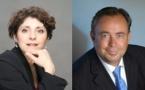 RSE Agency analyse les enjeux de la 9ème édition des « rendez-vous de la RSE et de ses innovations »