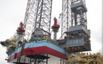 Les forages de recherche d'hydrocarbures soumis à autorisation