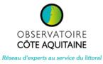 Etat des lieux des effets des tempêtes sur les côtes atlantiques françaises